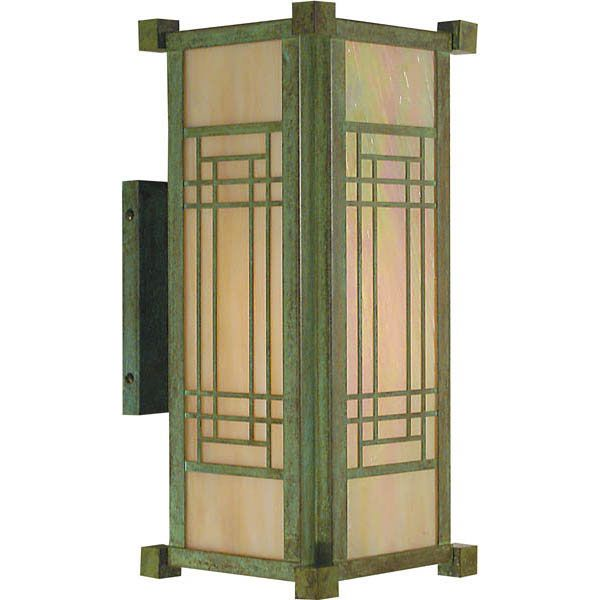 https://www.coastlighting.com/outdoor-lights/wall/arroyo-craftsman-sdb-6am-ab-scottsdale-1-light-outdoor-wall-sconce-in-antique-brass-with-almond-mica-glass