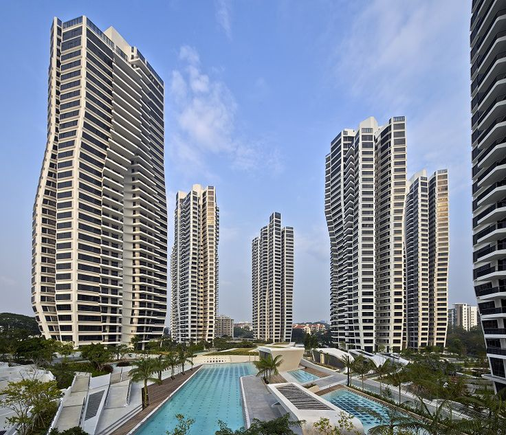 BCA awards for record high 37 buildings http://www.salerentsg.com/bca-awards-for-record-high-37-buildings/