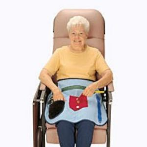 55 best Gifts for the Elderly or Homebound images on Pinterest