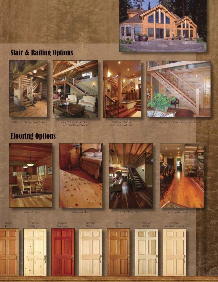 Best Tfbs And Options For Exterior Siding Exterior Doors 640 x 480