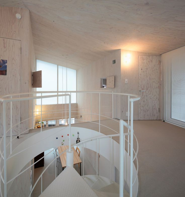 110 best images about my dream house on pinterest for Classic house akasaka