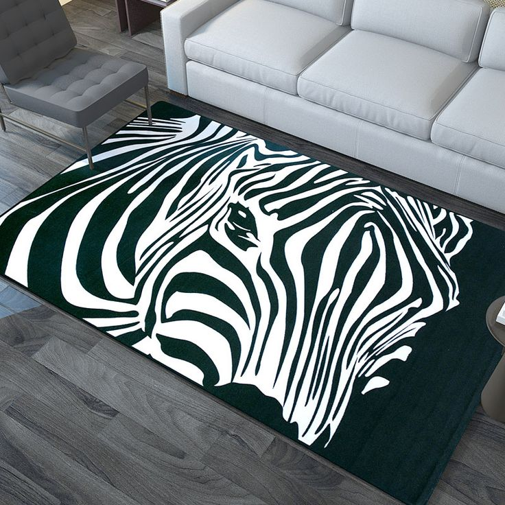 Graham And Green Zebra Rug: Best 25+ Zebra Living Room Ideas On Pinterest