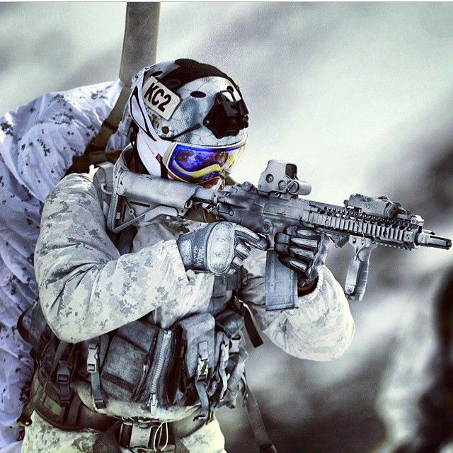 10 images about Winter snow camo on Pinterest