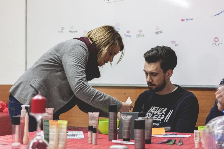 Sesion_maquillaje_hombre_1