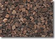 Quartz-Carpet-Chocky