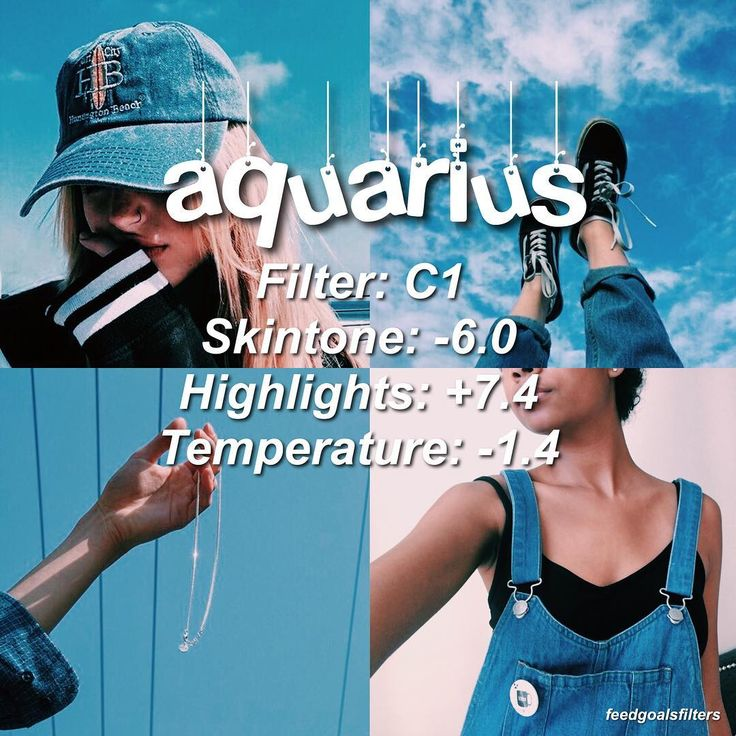 blue filter for the zodiac: aquarius  i'll try to describe them base on the people i know: tbh, aquarius people are one of the kindest ones i know, they tend to be really patient about everything, they easily get influenced and they dont pay much attention on the process, they judge on the outcome and how it will affect them and the people they love, they are also very appreciative and says thank you a lot  // thank you @theooox for this idea