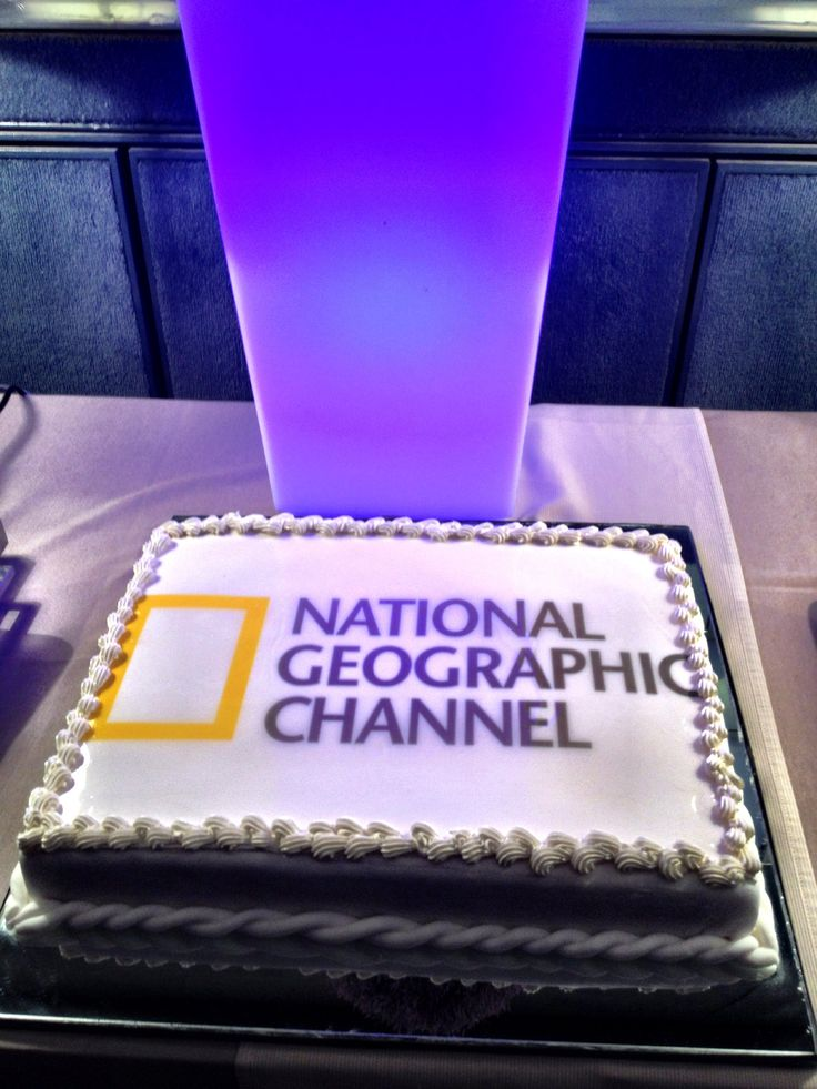 Killing Kennedy avant premiere party @ Athens College by National Geographic Channel.