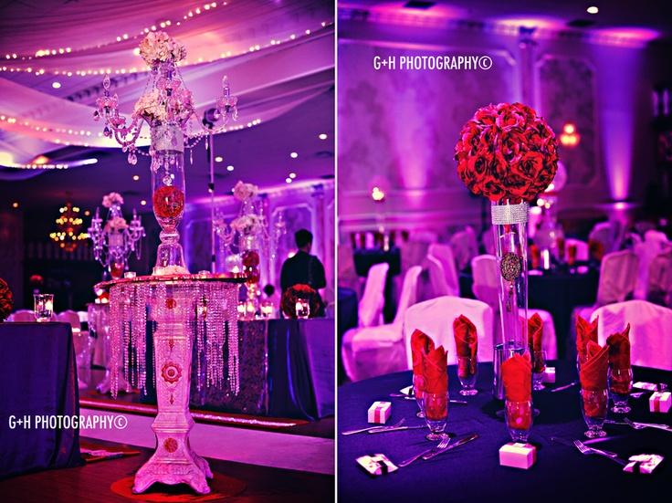 872 best wedding decor images on pinterest indian bridal indian gandhphotography wedding decor junglespirit Image collections
