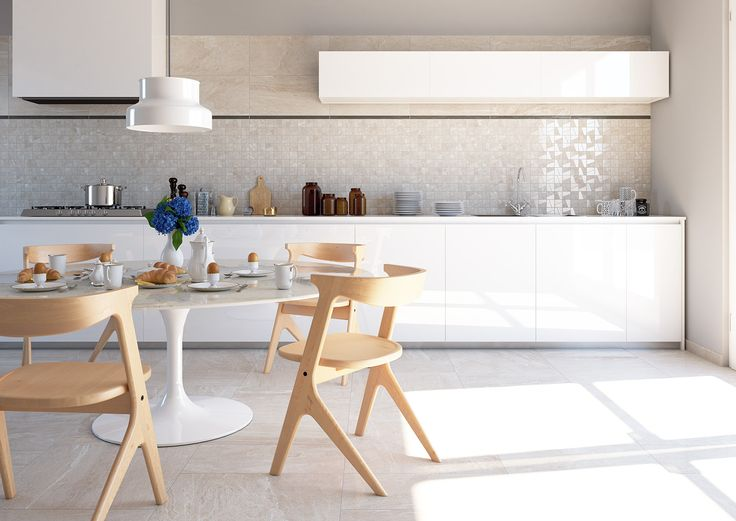 kitchen_Herberia/pietre/vals_sabbia naturale/lappato