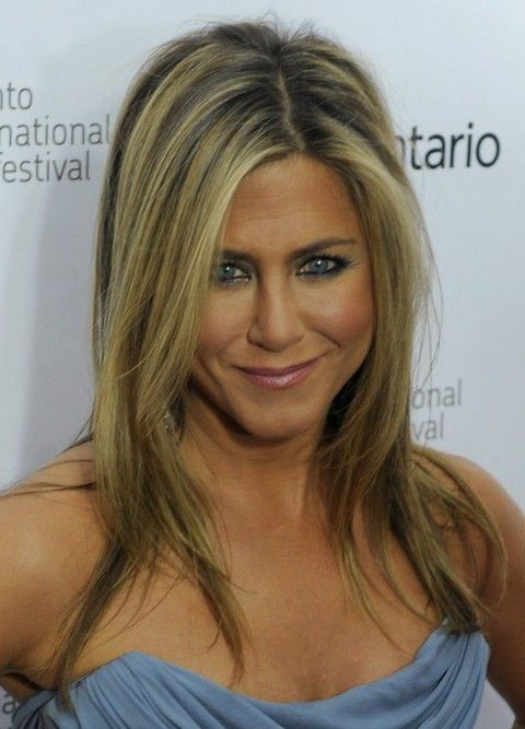 hairstyles for women over 40 highlights..,,