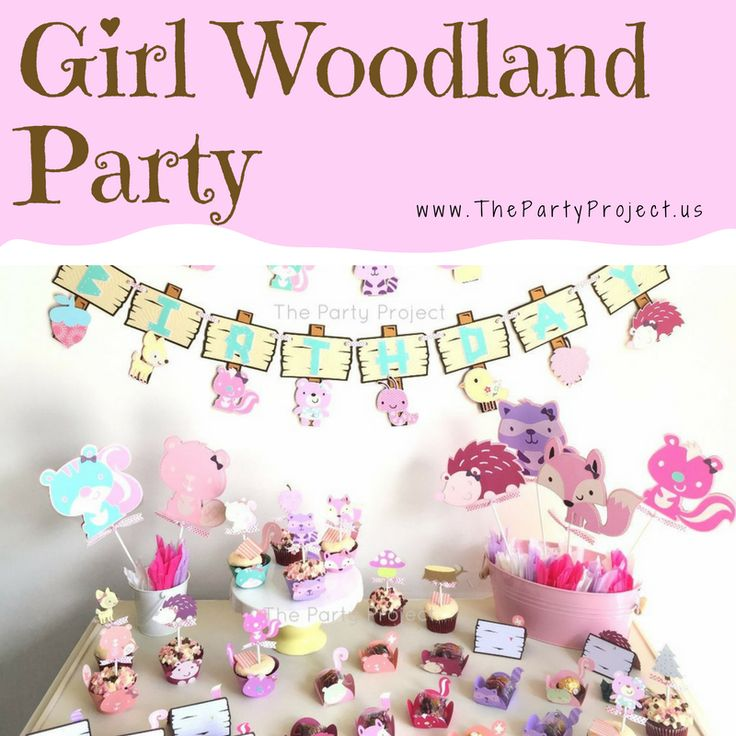 Nature Themed Baby Shower: Best 25+ Paisley Baby Showers Ideas On Pinterest