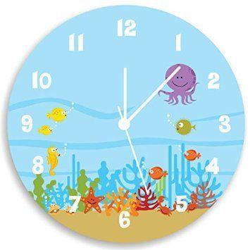 25+ best ideas about Clock for kids on Pinterest | Teaching clock ...