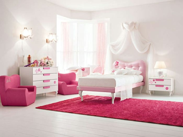 ber ideen zu rosa teppich auf pinterest futon. Black Bedroom Furniture Sets. Home Design Ideas