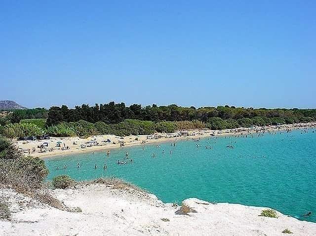 Watch the Best YouTube Videos Online –  Vacanze Sicilia? clicca sul mio profilo … – Popular Trending