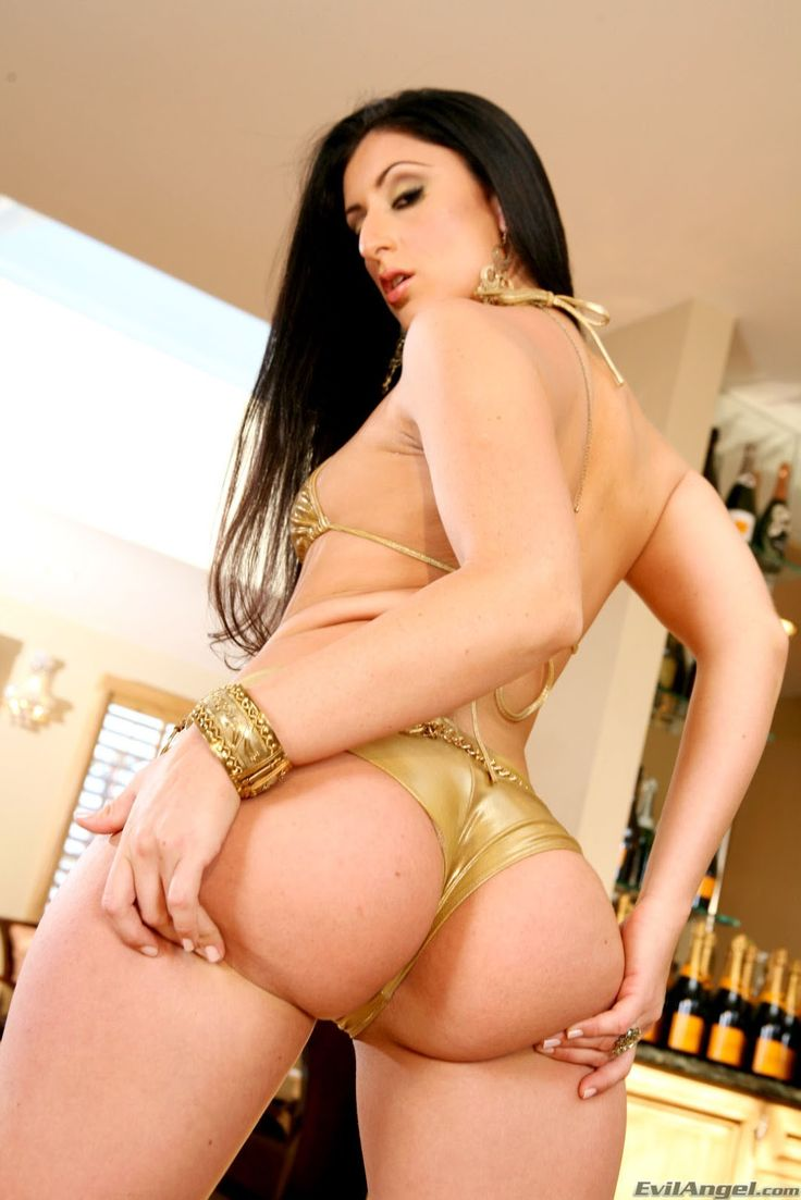 Can not Monster curves luscious lopez backside beauty