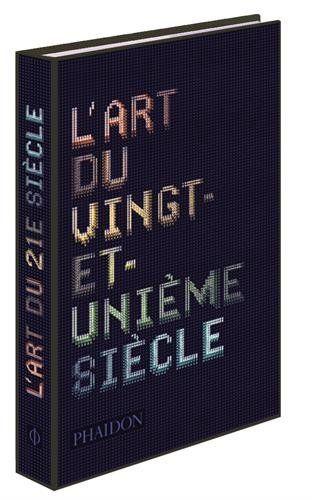 L'art du vingt et unième siècle de Collectif http://www.amazon.fr/dp/0714869015/ref=cm_sw_r_pi_dp_siaJub179M88R