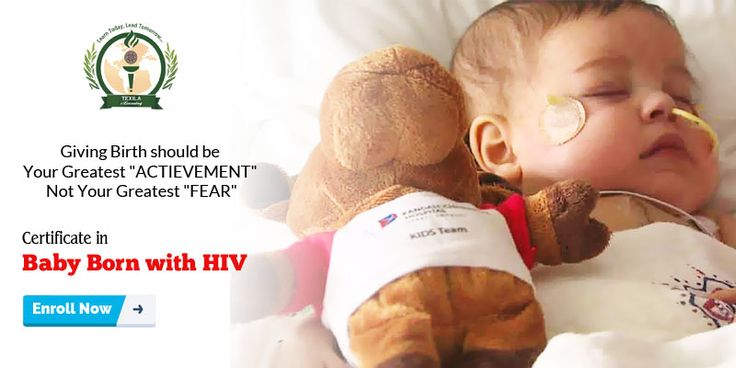 """Giving Birth should be Your Greatest """"ACHIEVEMENT"""" Not Your Greatest """"FEAR"""" Get Certification @ https://goo.gl/xfUpo3 #BornwithHIV #Breastfeeding #HIV"""