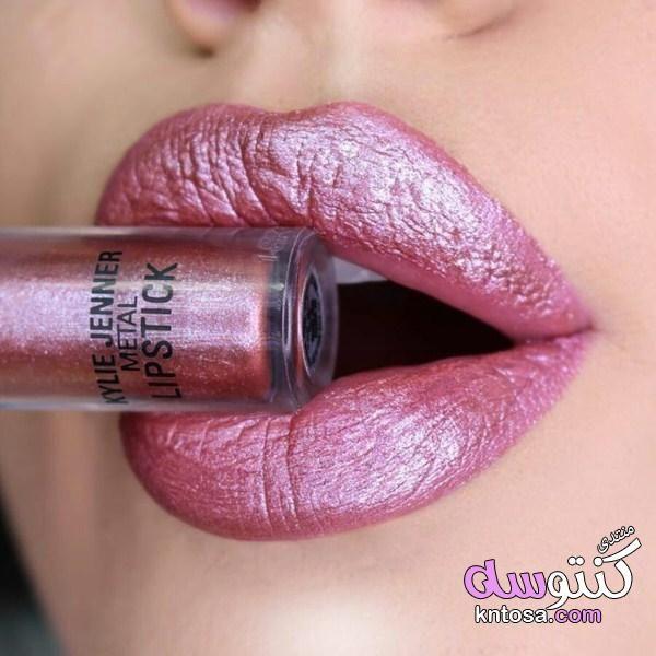 احدث الوان الروج 2019 الوان روج جديده أجمل درجات ألوان الروج لمكياج الشفاه للعام 2019 Kntosa Com 27 19 155 Kylie Cosmetics Kylie Lipstick Perfect Makeup