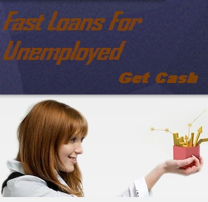 No credit check loans are made with your urgent cash requirement. These financial services arrange quick funds without credit check. Apply now