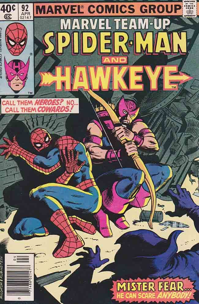 Best 25 comic book drawing ideas on pinterest comic - Marvel spiderman comics pdf ...