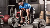 20-Rep Squats: The Brutal Path To Massive Gains! http://www.bodybuilding.com/fun/irontamer5.htm