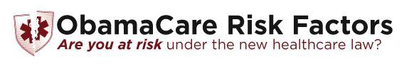 Obamacare Risk Factors - Americans for Prosperity