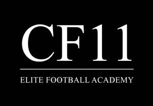 Introducing CF11. New name, new logo, new colours, still the same professional coaching for all ages and abilities. For more information or to book a session visit www.cf11.com.au.