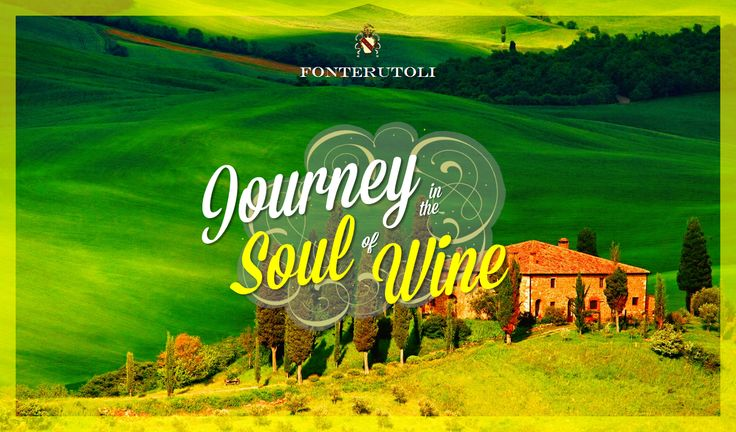 """Fonterutoli. Journey in the soul of wine -  """"In search of ancient flavors through the streets of Fonterutoli hamlet"""".  @marchesimazzei  #marchesimazzei #fonterutoli  #wine #tuscany #winestyle #winetasting #winelovers"""
