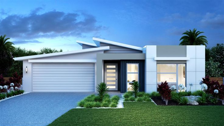 Bridgewater 217, Home Designs in ACT | G.J. Gardner Homes