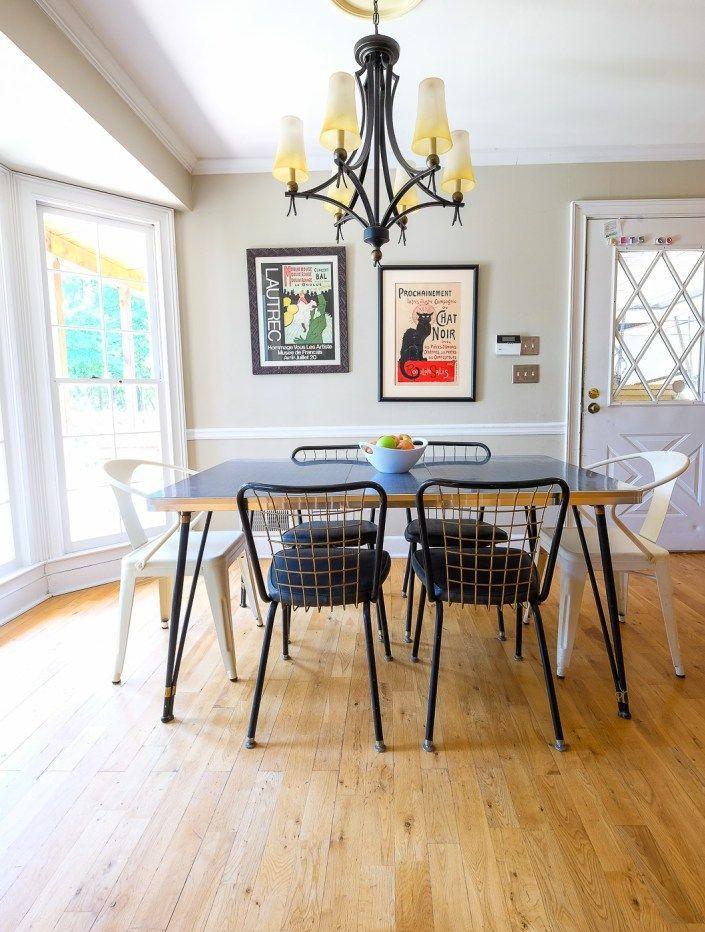 Best 25 Black Kitchen Paint Ideas On Pinterest Grey