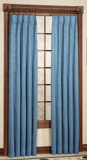 Curtains Ideas cooling curtains : 1000+ images about Thermal Curtains on Pinterest   Beauty ...