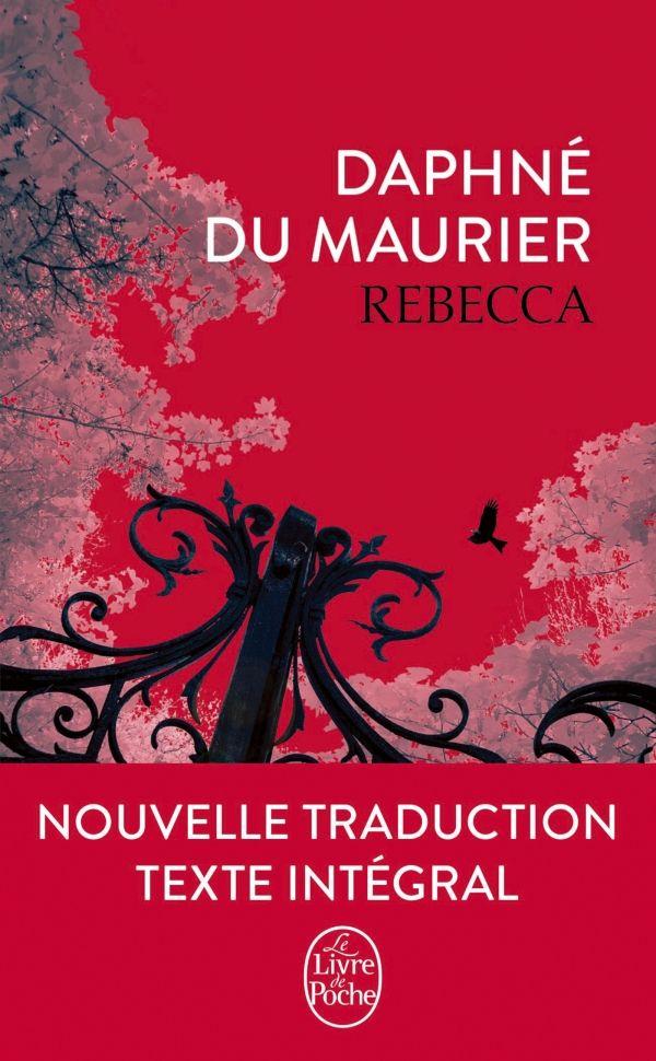 Maxim de Winter rencontre sa jeune future épouse lors d'un séjour sur la Côte d'Azur. Après leur lune de miel, ils rentrent à Manderley, le manoir de Winter en Cornouailles, en Angleterre. Mais à Manderley, où tout et tout le monde semble hantés par la présence de Rebecca, la 1ère épouse de Maxim…