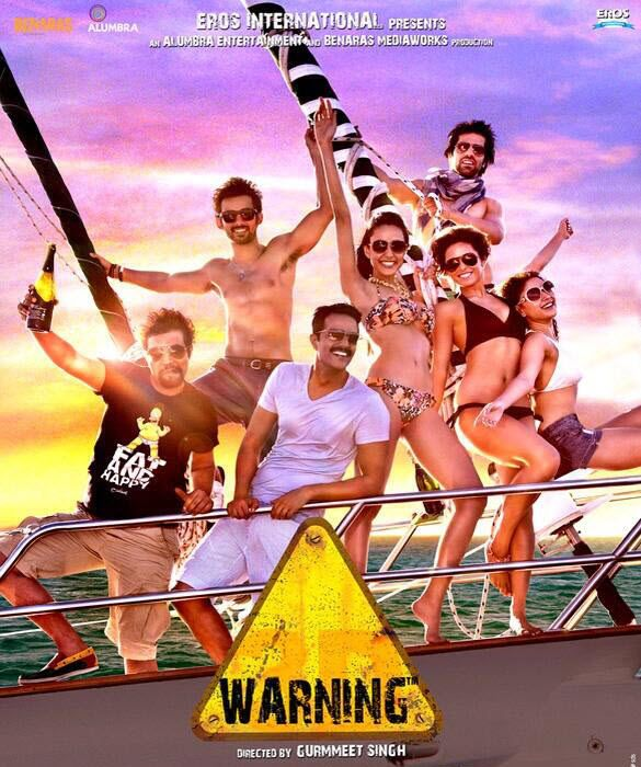 Tags: Super hit latest Tamil movie songs 2016 Download, Super hit latest Tamil  movie songs 2016 Free Download, Super hit latest Tamil movie songs 2016 All  ...