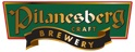 Pilansberg Craft Brewery is based in Pilansberg, North West. Their beers consist of:   Robber's Dog - ordinary bitter  Belligerent Bee - honey ale  Randy Rattler - American pale ale
