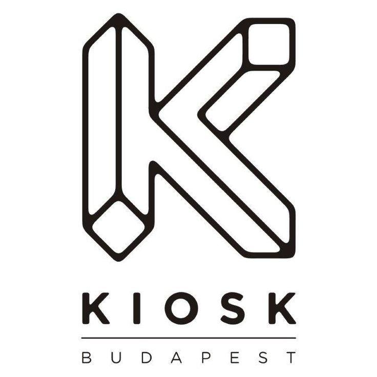 Kiosk - check
