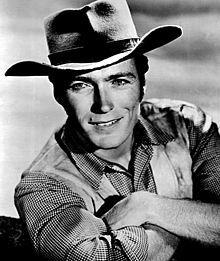 Clint Eastwood - Wikipedia, the free encyclopedia