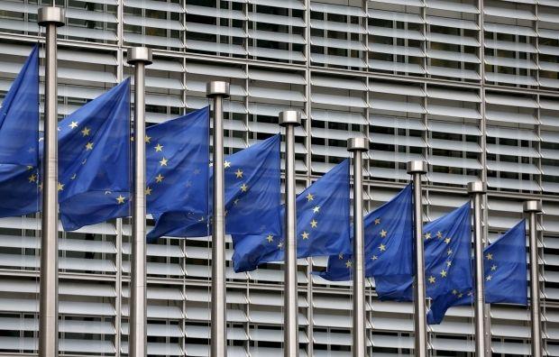 #world #news  EP votes to create united EU army  #FreeKarpiuk #FreeUkraine @realDonaldTrump @thebloggerspost