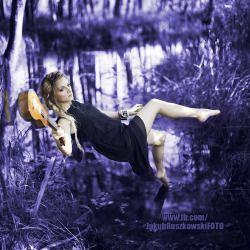 www.fb.com/jakubruszkowskifoto