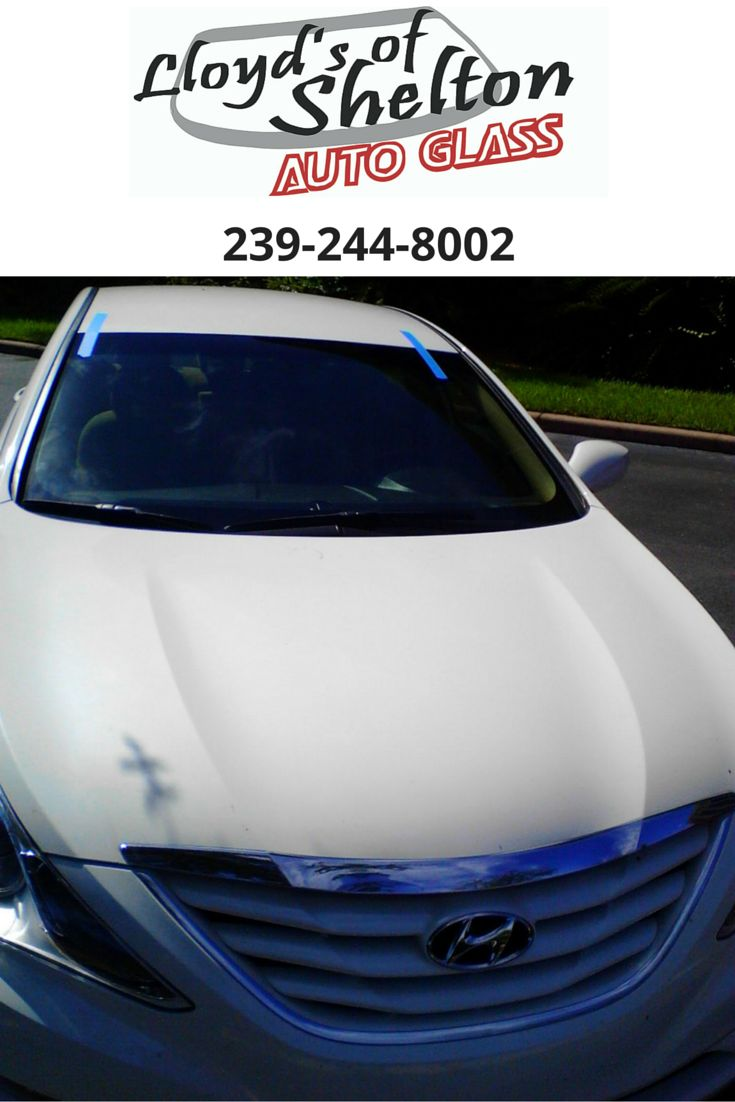 23 best auto glass repair fort myers fl images on pinterest auto this hyundai can now return safely to the road with a new windshield installed by our solutioingenieria Images