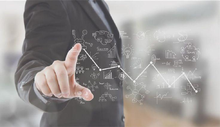 Comprarcanarias, la solución del comercio canario, se estrena en el mercado online http://www.notasdeprensa.es/1136539/comprarcanarias-la-solucion-del-comercio