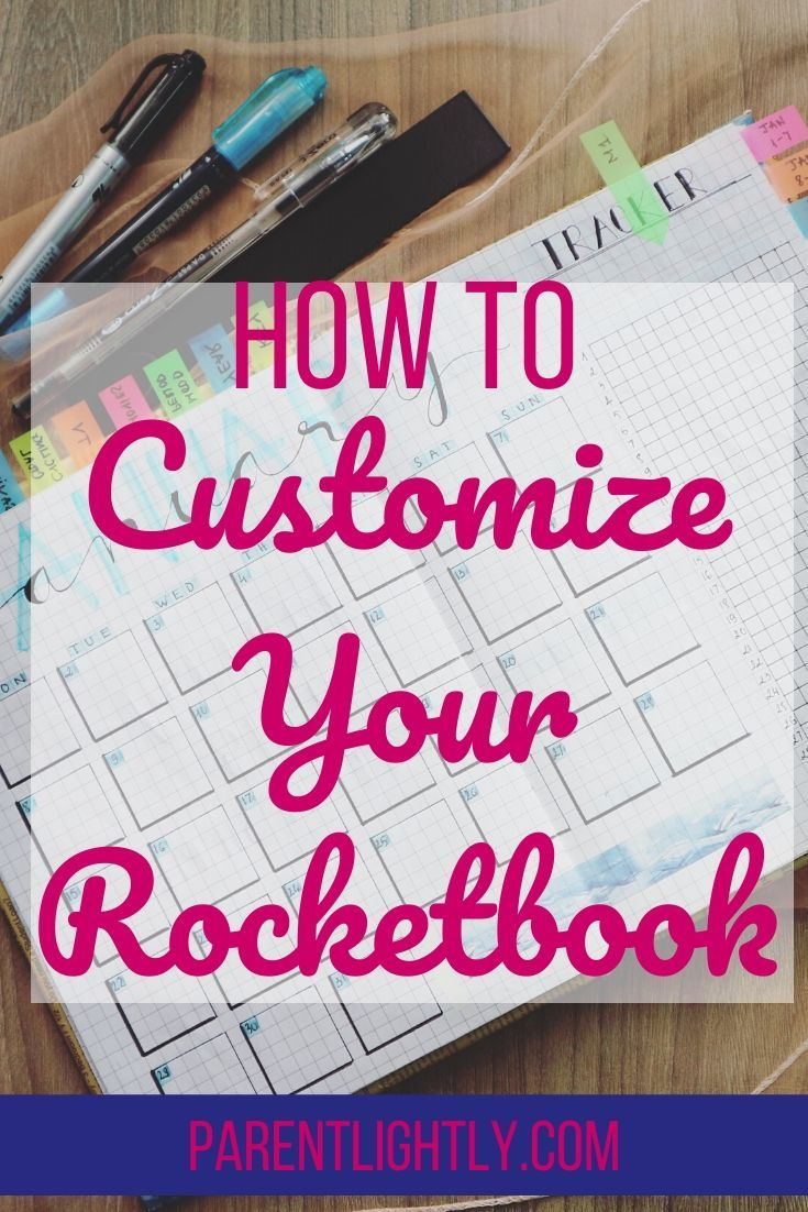 The Ultimate Guide To Rocketbook Walmart Bozeman