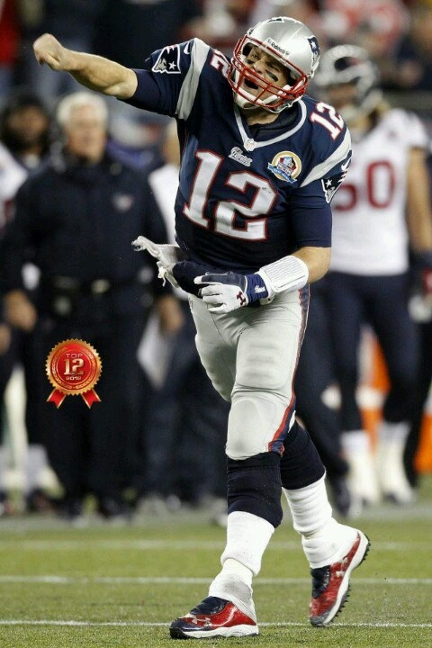 Pin by Jim Farina on New England Patriots Nfl season