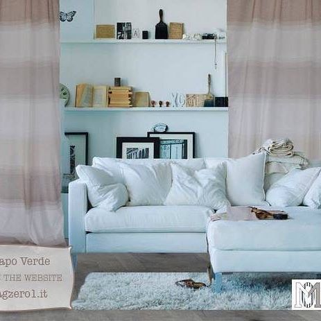 Ti piacciono le sfumature del beige? Acquista la nostra tenda Capo Verde sul sito web: www.magzero1.it!!/ Do you like Beige shades? Buy our Capo Verde curtain on the website: www.magzero1.it!! #tende #curtains #tessuti #fabrics #beige #sfumature #shades #interni #interiors #interiordesign #designinspiration #designinterni #capoverde #design #arredamento #arredamentointerni #spiaggia #beach #casa #home #homedecor #homedecoration #decorazionicasa #designdeinteriores #instagramdesign