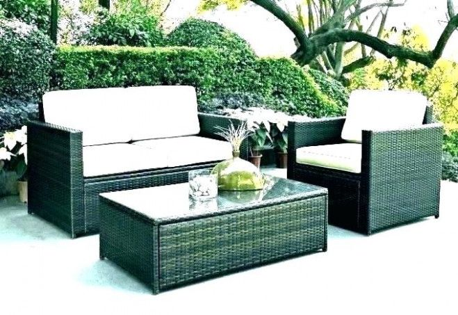 12 Ideas To Organize Your Own Walmart Patio Furniture Clearance