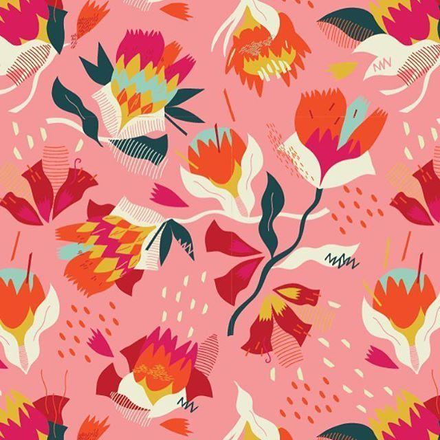 angelacorti  #flower #flowerpattern #flora #botany #surfacedesign #surfacepattern #surfacepatterndesign #pattern #patterndesigner #patterndesign #textiledesign #estampa #estampatextil #estampado #stationery #summer #stationery #surfacespatterns #textiledesigner #textile #textilelove #instadeco #decohome #fashion #primavera #spring © todos los derechos reservados © all rights reserved