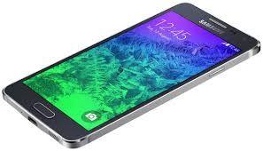 Samsung Galaxy Alpha SM-G850Y Mobile http://bdmarketprice.com/product/samsung-galaxy-alpha-sm-g850y-mobile