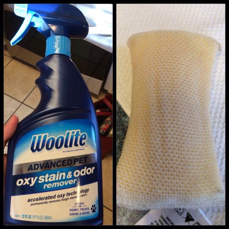 Cleans microfiber couches!!! I tried using rubbing alcohol and windex. Neither of them worked for my microfiber couch. Wether you have dogs or not this will work. The sponge is also essential because it has the scratchy surface that rubs the dirt up and the sponge that absorbs all the dirt underneath. Both of these items can be purchased at Walmart. I have tried many things and this has been the best at getting my microfiber couches clean.