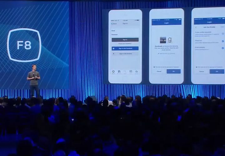 Facebook's F8 conference concluded on April 19, 2017. This year's sessions featured a wide range of topics across the Facebook family of apps and services – applicable for developers and businesses. There were two days of interactive demos, announcements, and best practices by the Facebook experts. Below is a recap of the major announcements that …