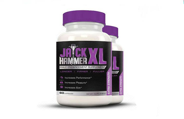 #Jack #Hammer #XL: Keep Your Sex Alive With This Premium #Male #Enhancement Formula! - See more at: http://www.easybodyfit.com/jack-hammer-xl/