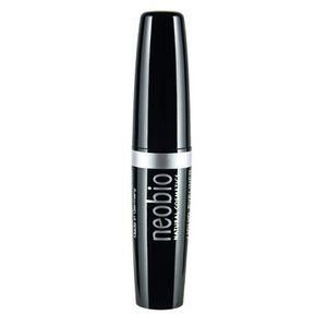 Жидкая подводка для глаз, 01 черная NeoBio NeoBio (Германия) Обеспечивает комплексный эффект:      создает четкие линии;     подчеркивает выразительность и красоту Ваших глаз;     не сушит кожу.
